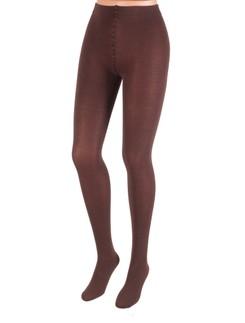 Levante Cotton tights