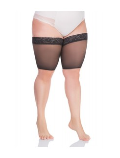 Lida stockings protector thight grith 50-100cm