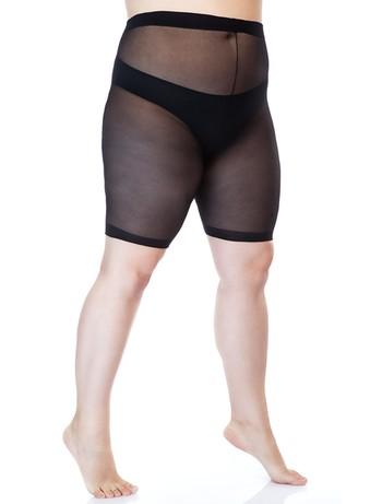 Lida short tights 67-78 inch hips