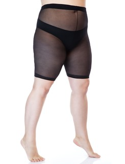 Lida short tights 67-78 inch hips