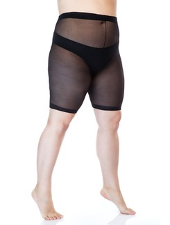 Lida protecting tights 55-67 hips
