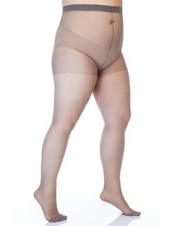Lida tights Elastil 67-78 hips