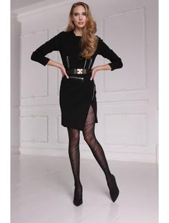 Mura fashion Zebrato tights