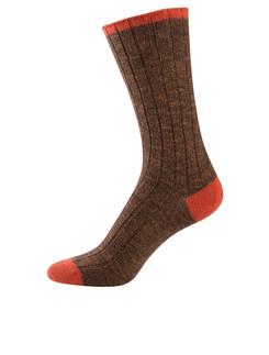 Nur Die Trend Men's socks