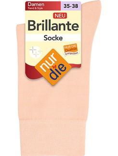 Nur Die Brillante Socks
