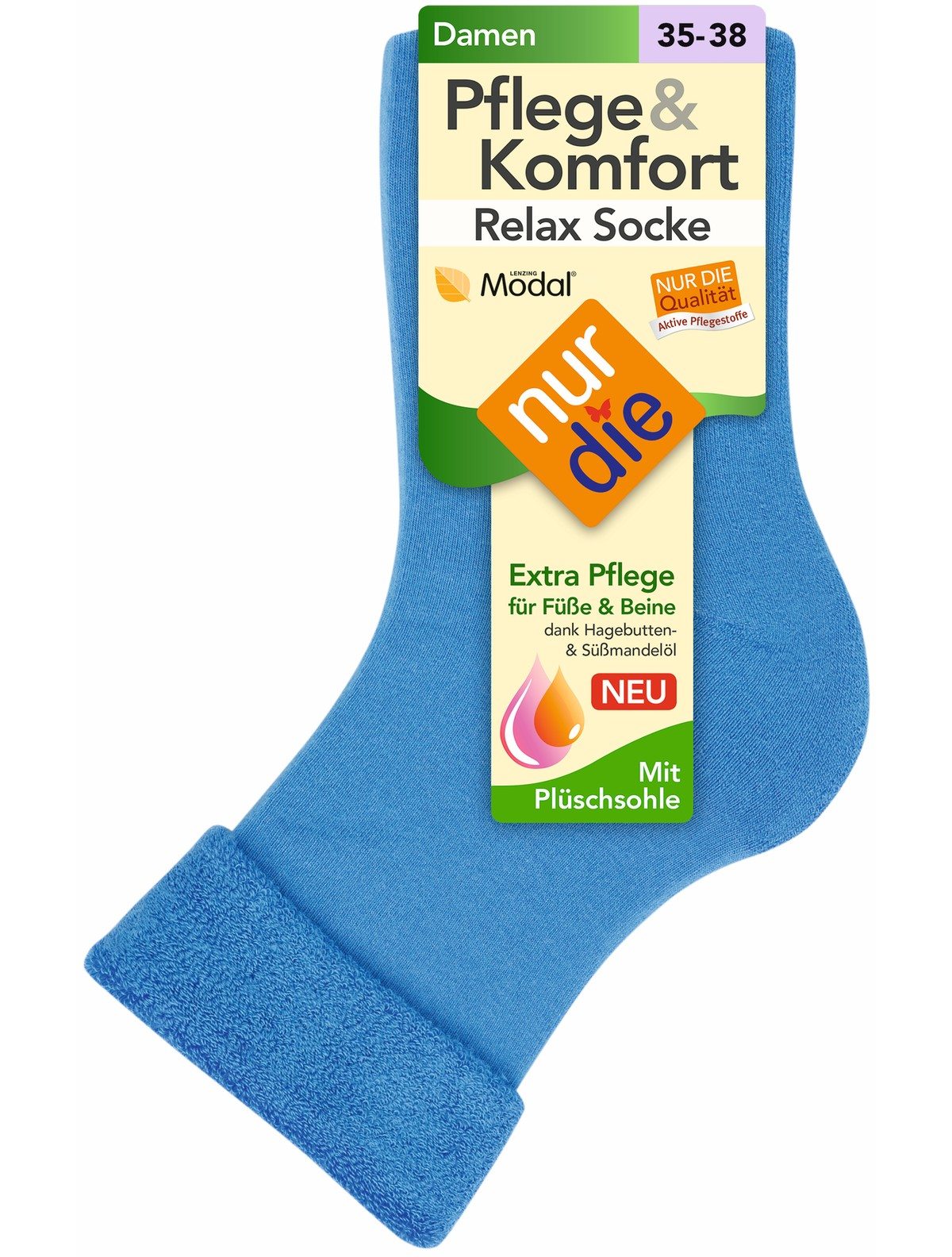Eastbay Cheap Price Womens Damen Pflege & Komfort Relax Socks Nur Die Professional Cheap Online Outlet Latest Best Place Cheap Online Store For Sale cHDNlO1pnw