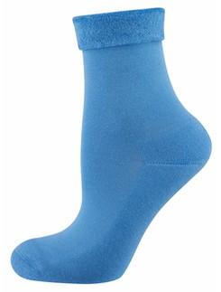 Nur Die Pflege & Komfort Woman Relax Socks