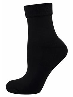 Nur Die Pflege & Komfort Relax Socks