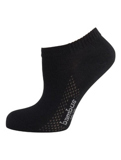 Nur Die Air Comfort Sneaker Socks