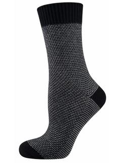 Nur Die Trend ladies cotton socks