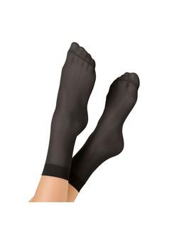 Nur Die Socks 30 Nylon Sock 30DEN Woman