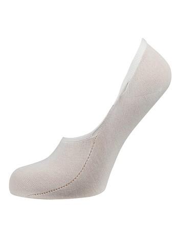 Nur Die Füssli Sneaker white