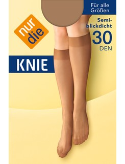 Nur Die 30 Knee High Socks