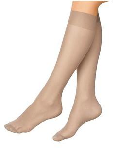 Nur Die 30 Knee High Socks