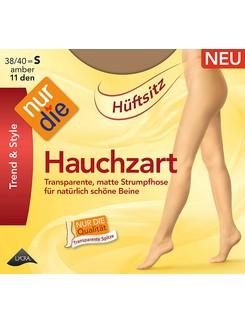 Nur Die Hauchzart Low Rise Tights