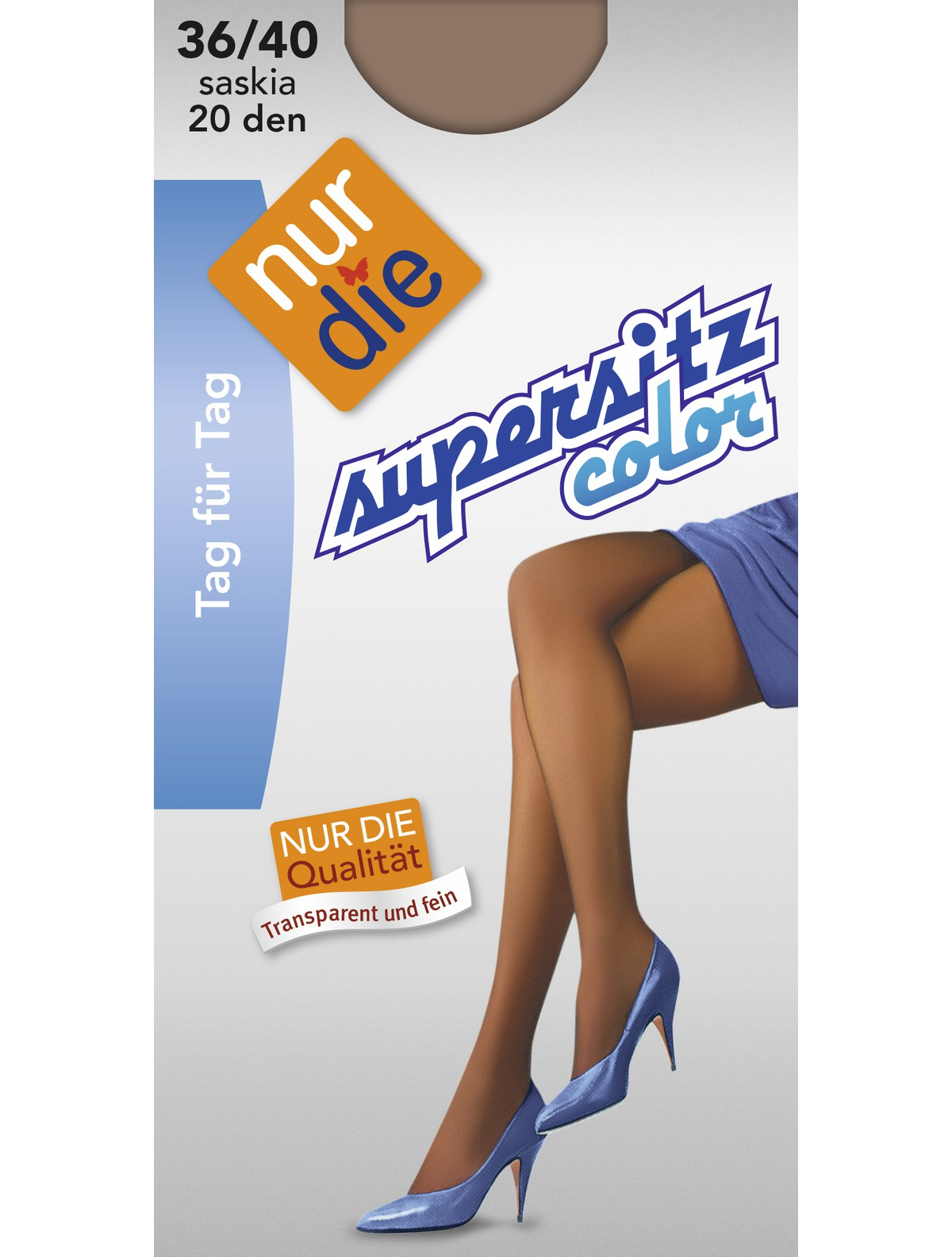 At Pantyhose Colors Our 40