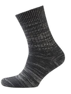 Nur Der Three Pack  Men's Jeans Socks