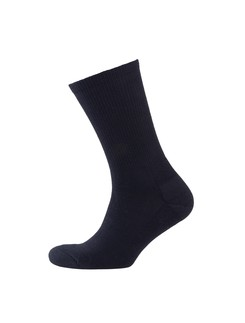 Nur Der Freizeit Socken Men Socks 2er Pack with inside upholster
