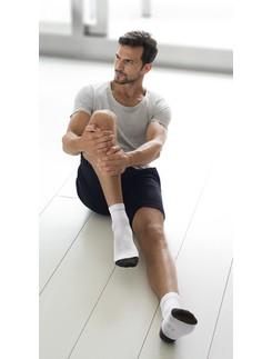 Nur Der Sport Ultra Socks