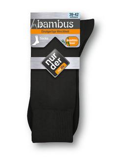 Nur Der Bamboo Socks for Men