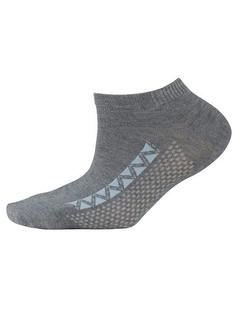 Nur Der  Air Comfort Sneaker Socks for Men