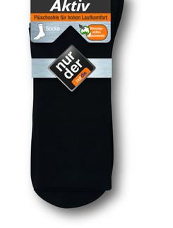 Nur Der Active Socks for Men