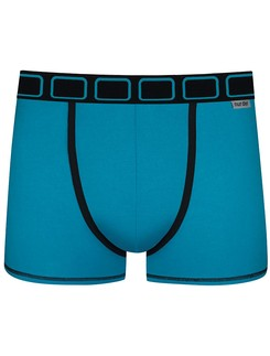 Nur Der Boxer Cotton Stretch Dynamic