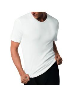 Nur Der Long Life T-Shirt Double Pack