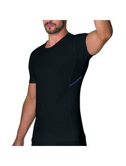 Nur Der T-Shirt 3D-Flex Air