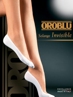 Oroblu Solange invisible