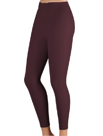 Oroblu All Colors 50 Leggings Purple 6
