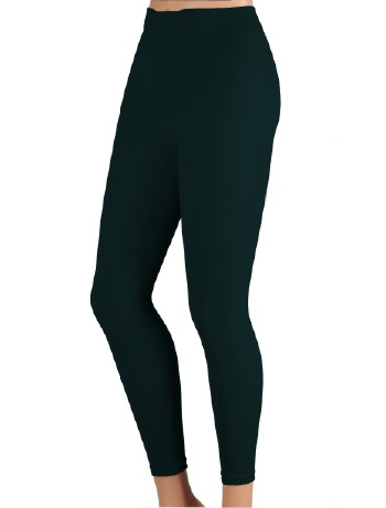 Oroblu All Colors 50 Leggings black