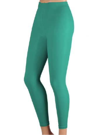 Oroblu All Colors 50 Leggings Cobalto 9