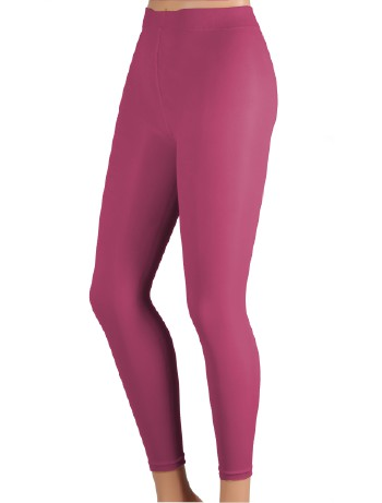 Oroblu All Colors 50 Leggings Fuxia 6