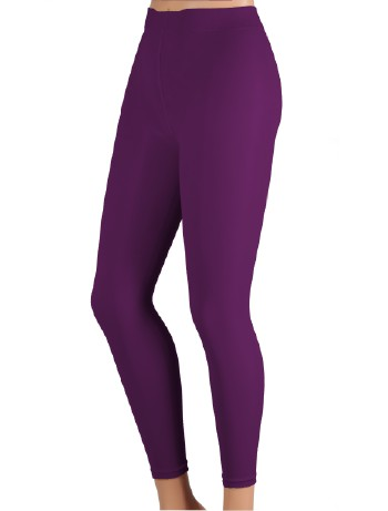 Oroblu All Colors 50 Leggings Violet 10