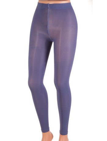 Oroblu All Colors 50 Leggings avio 5