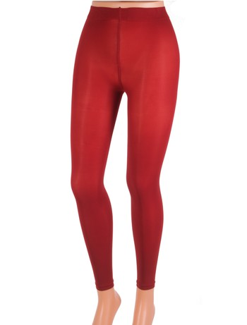 Oroblu All Colors 50 Leggings orange 8