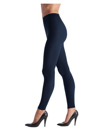 Oroblu All Colors 50 Leggings Blue 11