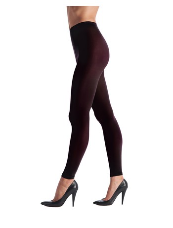 Oroblu All Colors 50 Leggings bordeaux 5