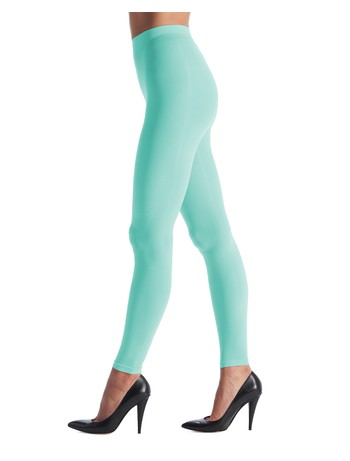 Oroblu All Colors 50 Leggings idro 4