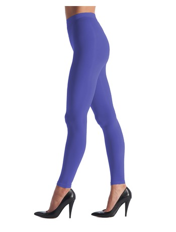 Oroblu All Colors 50 Leggings violet 13