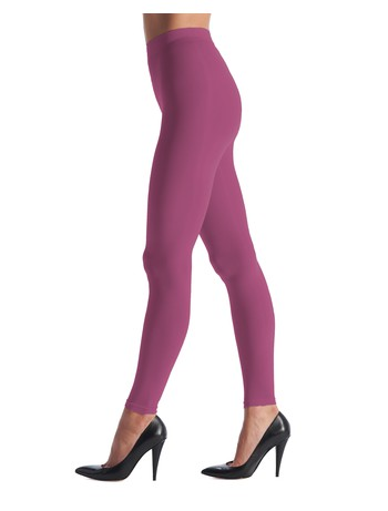 Oroblu All Colors 50 Leggings Cyclamen 3