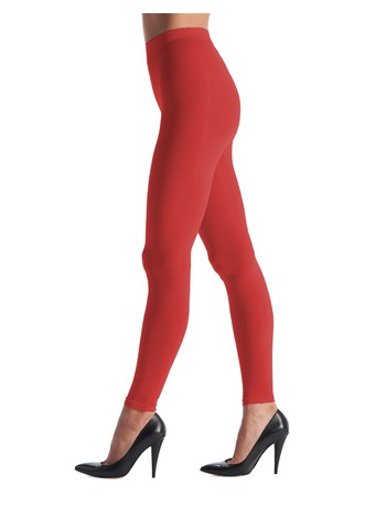 Oroblu All Colors 50 Leggings coral 7