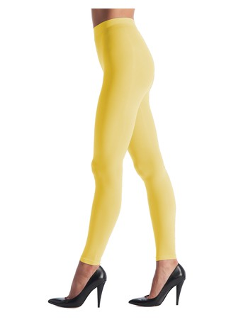 Oroblu All Colors 50 Leggings ciron 4