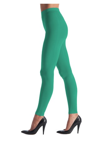 Oroblu All Colors 50 Leggings Lake 7
