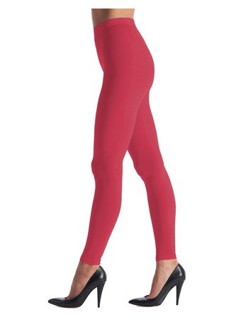 Oroblu All Colors 50 Leggings glossy 5