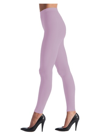 Oroblu All Colors 50 Leggings lilac 6