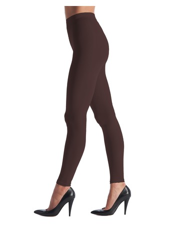Oroblu All Colors 50 Leggings Marmot 3