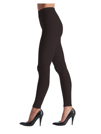 Oroblu All Colors 50 Leggings Brown 4