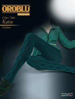 Oroblu Fashion Tights KATIA